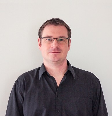 Kovács Zoltán - BIOKOPRI Kft. szerviz vezető