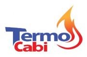 TermoCabi_logo_v2
