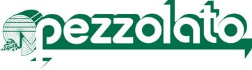 pezzolato_logo