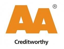 AA_creditworthy