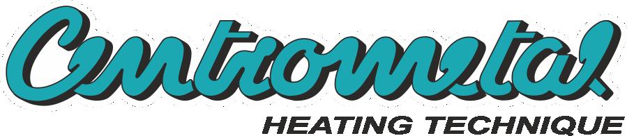 Centrometal logo