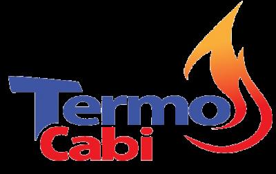 TermoCabi agri pellet égőfejek