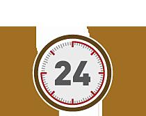 biokopri-ikon-24-h-beluli-kiszallas[1]
