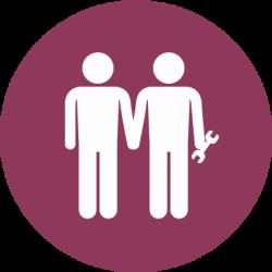 biokopri-ikon-partnerek