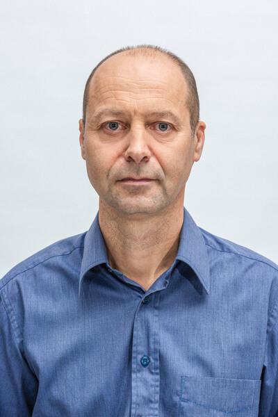 Horváth Károly - BIOKOPRI Kft. területi képviselő
