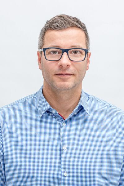 Ritter Szilveszter - BIOKOPRI Kft.