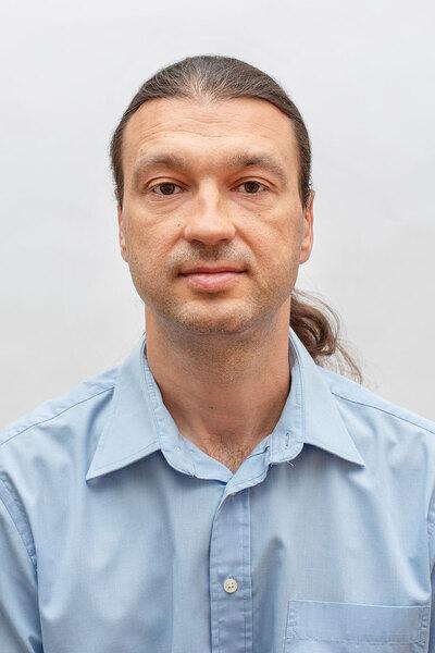 Zámbó László - BIOKOPRI Kft.